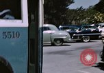 Image of National Academy Convention Palo Alto California USA, 1951, second 41 stock footage video 65675053596