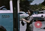 Image of National Academy Convention Palo Alto California USA, 1951, second 44 stock footage video 65675053596