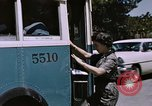 Image of National Academy Convention Palo Alto California USA, 1951, second 45 stock footage video 65675053596