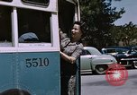 Image of National Academy Convention Palo Alto California USA, 1951, second 51 stock footage video 65675053596