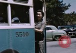 Image of National Academy Convention Palo Alto California USA, 1951, second 53 stock footage video 65675053596