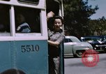 Image of National Academy Convention Palo Alto California USA, 1951, second 54 stock footage video 65675053596