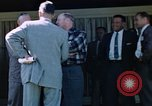 Image of National Academy Convention Palo Alto California USA, 1951, second 30 stock footage video 65675053597