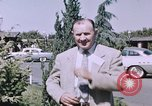 Image of National Academy Convention Palo Alto California USA, 1951, second 49 stock footage video 65675053597
