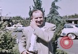 Image of National Academy Convention Palo Alto California USA, 1951, second 50 stock footage video 65675053597