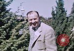Image of National Academy Convention Palo Alto California USA, 1951, second 51 stock footage video 65675053597