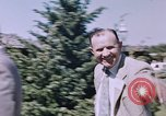 Image of National Academy Convention Palo Alto California USA, 1951, second 52 stock footage video 65675053597