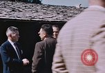 Image of National Academy Convention Palo Alto California USA, 1951, second 60 stock footage video 65675053597