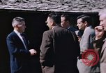 Image of National Academy Convention Palo Alto California USA, 1951, second 62 stock footage video 65675053597