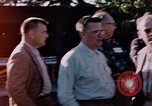 Image of National Academy Convention Palo Alto California USA, 1951, second 1 stock footage video 65675053602