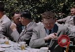 Image of National Academy Convention Palo Alto California USA, 1951, second 14 stock footage video 65675053602