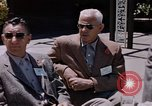 Image of National Academy Convention Palo Alto California USA, 1951, second 25 stock footage video 65675053602