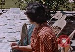Image of National Academy Convention Palo Alto California USA, 1951, second 53 stock footage video 65675053602