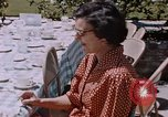 Image of National Academy Convention Palo Alto California USA, 1951, second 56 stock footage video 65675053602