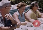 Image of National Academy Convention Palo Alto California USA, 1951, second 59 stock footage video 65675053602