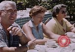 Image of National Academy Convention Palo Alto California USA, 1951, second 61 stock footage video 65675053602