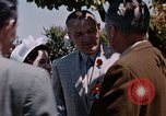 Image of National Academy Convention Palo Alto California USA, 1951, second 2 stock footage video 65675053605