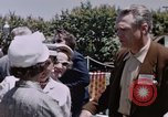 Image of National Academy Convention Palo Alto California USA, 1951, second 8 stock footage video 65675053605
