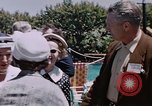 Image of National Academy Convention Palo Alto California USA, 1951, second 10 stock footage video 65675053605