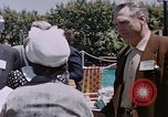 Image of National Academy Convention Palo Alto California USA, 1951, second 13 stock footage video 65675053605