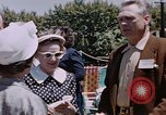 Image of National Academy Convention Palo Alto California USA, 1951, second 15 stock footage video 65675053605