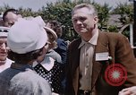 Image of National Academy Convention Palo Alto California USA, 1951, second 18 stock footage video 65675053605