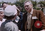 Image of National Academy Convention Palo Alto California USA, 1951, second 19 stock footage video 65675053605