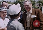 Image of National Academy Convention Palo Alto California USA, 1951, second 22 stock footage video 65675053605