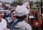 Image of National Academy Convention Palo Alto California USA, 1951, second 23 stock footage video 65675053605