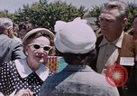 Image of National Academy Convention Palo Alto California USA, 1951, second 27 stock footage video 65675053605