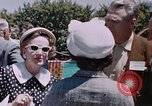 Image of National Academy Convention Palo Alto California USA, 1951, second 28 stock footage video 65675053605