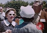 Image of National Academy Convention Palo Alto California USA, 1951, second 29 stock footage video 65675053605