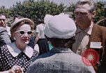 Image of National Academy Convention Palo Alto California USA, 1951, second 30 stock footage video 65675053605