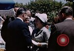 Image of National Academy Convention Palo Alto California USA, 1951, second 33 stock footage video 65675053605