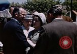 Image of National Academy Convention Palo Alto California USA, 1951, second 34 stock footage video 65675053605