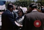 Image of National Academy Convention Palo Alto California USA, 1951, second 36 stock footage video 65675053605