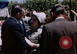 Image of National Academy Convention Palo Alto California USA, 1951, second 37 stock footage video 65675053605