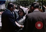 Image of National Academy Convention Palo Alto California USA, 1951, second 38 stock footage video 65675053605