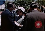 Image of National Academy Convention Palo Alto California USA, 1951, second 39 stock footage video 65675053605