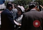 Image of National Academy Convention Palo Alto California USA, 1951, second 40 stock footage video 65675053605