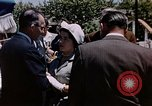 Image of National Academy Convention Palo Alto California USA, 1951, second 41 stock footage video 65675053605