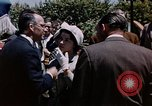 Image of National Academy Convention Palo Alto California USA, 1951, second 43 stock footage video 65675053605