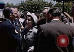 Image of National Academy Convention Palo Alto California USA, 1951, second 45 stock footage video 65675053605