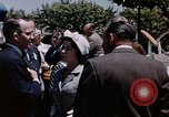 Image of National Academy Convention Palo Alto California USA, 1951, second 46 stock footage video 65675053605