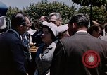 Image of National Academy Convention Palo Alto California USA, 1951, second 47 stock footage video 65675053605