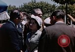 Image of National Academy Convention Palo Alto California USA, 1951, second 48 stock footage video 65675053605