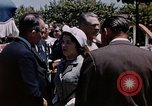 Image of National Academy Convention Palo Alto California USA, 1951, second 50 stock footage video 65675053605