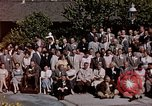Image of National Academy Convention Palo Alto California USA, 1951, second 13 stock footage video 65675053606