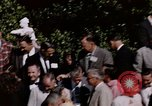 Image of National Academy Convention Palo Alto California USA, 1951, second 35 stock footage video 65675053606