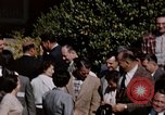 Image of National Academy Convention Palo Alto California USA, 1951, second 37 stock footage video 65675053606